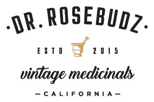 cannabis massage san diego logo